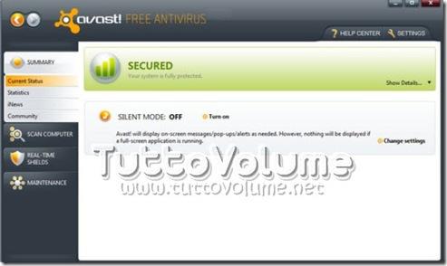 Avast-5-Free