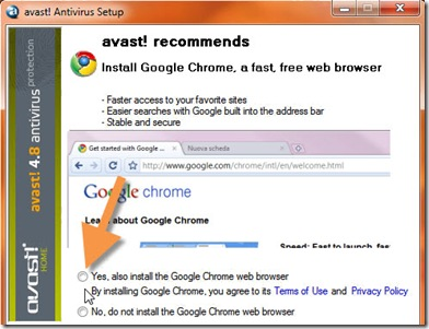 Avast-chrome-afds