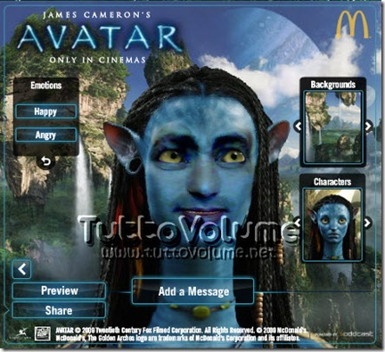 Avatarize-Yourself-Avatar