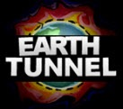 Earth-Tunnel-Tunnel-3D