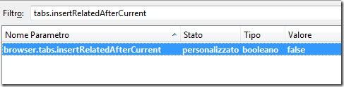 Firefox-3.6_Apertura schede