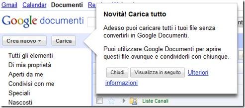 Google-Documenti-GDrive
