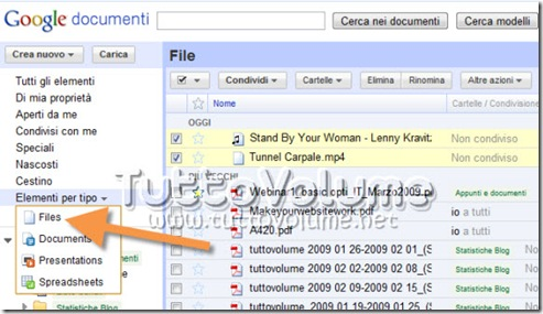 Google-Documenti-Gestione-File