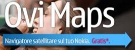 Nokia-Ovi-Maps-Free