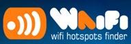 WaiFi-Hotspot