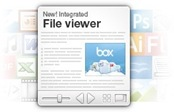 boxfileviewer