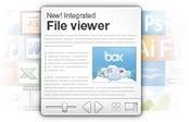 boxfileviewer