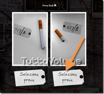 Demo_Heavy_Rain_Mozziconi_Sigarette