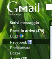 Facebook_integrato_in_Gmail