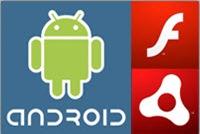 Flash_AIR_su_Android