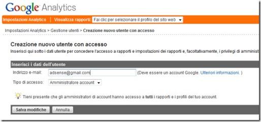 Google_Analytics_aggiungi_utente_adsense