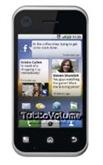 Motorola_Backflip_Schermo_Touch