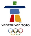 Olimpiadi_Invernali_Vancouver_2010