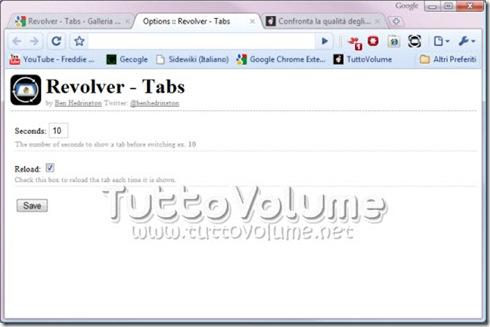 Revolver_Tab