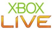 Xbox_Live_online
