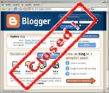 blogger_closed