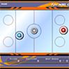Air_Hockey_Chrome