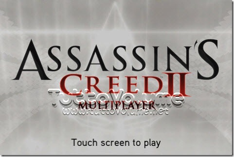 Assassin's_Creed_II_Multiplyaer_iPhone_Free