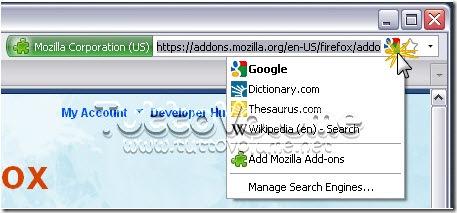 Foobar_Omnibar_Firefox