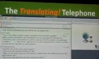 Microsoft_Exchange_ Translating_ Telephone
