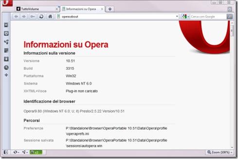 Opera_10.51