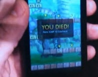 Videogames_Windows_Phone_7_Series
