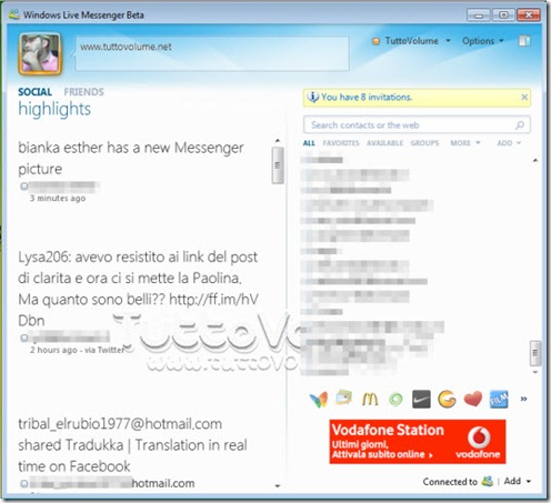 Windows_Live_Messenger_2010_Beta
