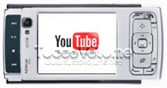 YouTube_Mobile_Nokia_Windows_Mobile