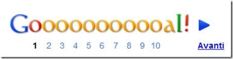 Google_Gooooooooal!