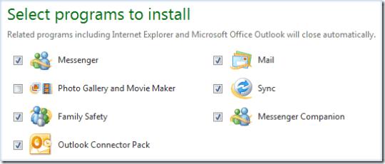 windows_live_essentials