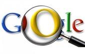 Google_Ricerca_Immagini