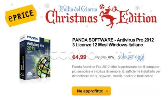 Panda_Antivirus_Pro_2012