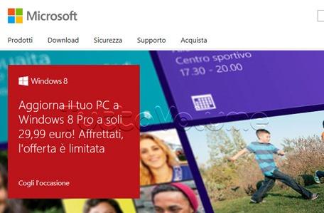Windows_8_Upgrade