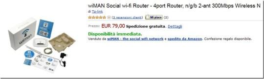 wiMAN_Amazon