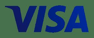 Visa vahvistaa digitaalista osaamistaan – ostaa Rambuksen maksuportfolion