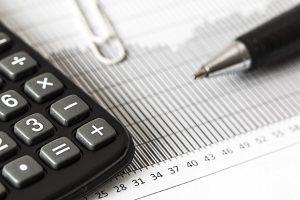 Danske Bank: Pohjoismaat ovat hyvässä kunnossa, jos talous sakkaa – Suomen tilanne ei ole yhtä edullinen