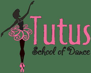 Tutus School of Dance
