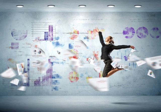 How To Write A Business Plan For Dance Studios TutuTix