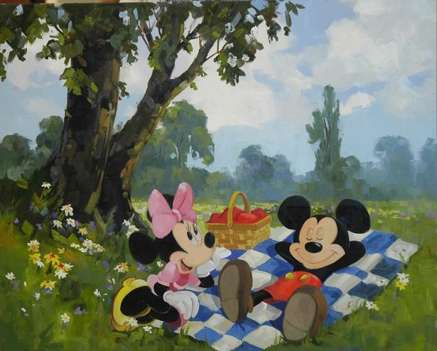 VIEW ALL DISNEY IMAGES