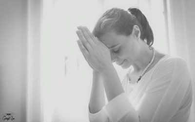 MEDITACIONES PARA EL CONFINAMIENTO Y EMOCIONES