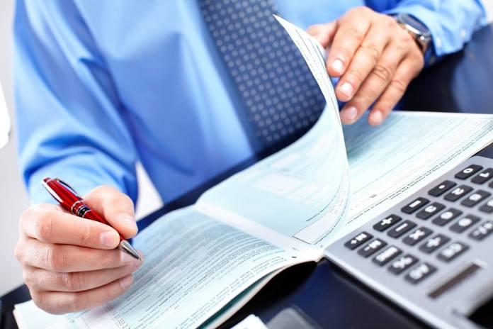 Dịch vụ đào tạo kế toán tại Việt Luật Co.,Ltd
