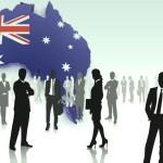 Thành lập chi nhánh công ty ở nước ngoài