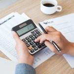 Nhân viên kế toán làm gì khi doanh nghiệp thuê dịch vụ kế toán bên ngoài?