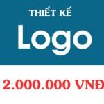 Bảng giá dịch vụ thiết kế thương hiệu - Logo tại Việt Luật