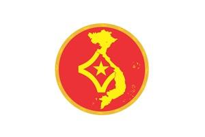 Logo Kho bạc nhà nước