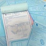 Dịch vụ kế toán thuế tại Việt Luật