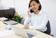 Hỗ trợ chuyên nghiệp tại Việt Luật
