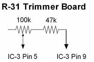 Resistor Schematic Symbol For Carbon Fixed Resistor Symbol