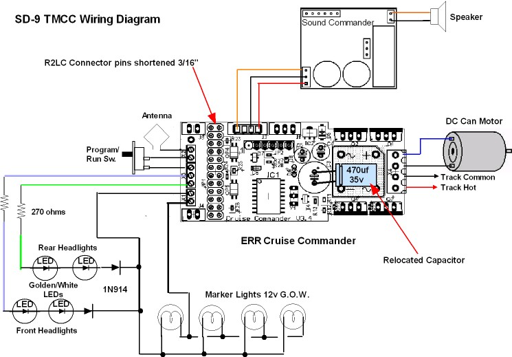 Lionel Tmcc Wiring Diagrams Free Download • Oasis-dl.co