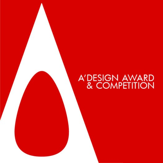 A' Design Award and Competition 2018 - Last Call for Entries